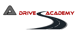 A Drive Academy High Wycombe | Female Driving Instructor