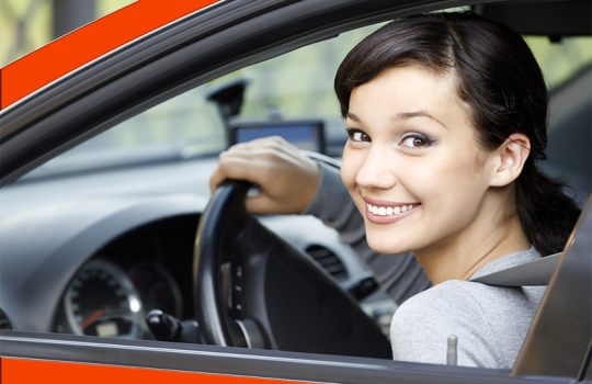 30 Tips To Help Learner Drivers Pass Their Driving Test in High Wycombe (part 13d)