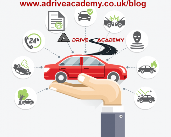 how to get cheaper car insurance for new drivers uk