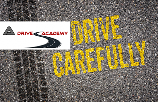 30 Tips To Help Learner Drivers Pass Their Driving Test in High Wycombe (part 13c)